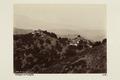 Bild från familjen von Hallwyls resa genom Algeriet och Tunisien, 1889-1890 - Hallwylska museet - 92022.tif