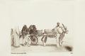 Bild från familjen von Hallwyls resa genom Egypten och Sudan, 5 november 1900 – 29 mars 1901 - Hallwylska museet - 91758.tif