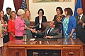 Bill Signing Ceremony for An Act Concerning Student Data Privacy (28372093612).jpg