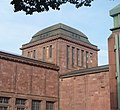 Billing-Bau der Kunsthalle - panoramio.jpg