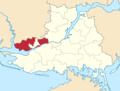 Bilozerskyi-Raion.png