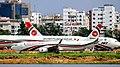 Biman Bangladesh Airlines Boeing 737-8HO S2-AEQ.jpg