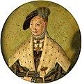 Binck Dorothea of Denmark.jpg