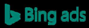 Bing Ads - Bing Ads