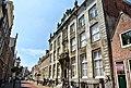 Binnenstad Hoorn, 1621 Hoorn, Netherlands - panoramio (55).jpg