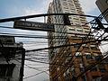 Binondo,Manilajf0235 21.JPG