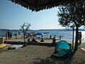 Biograd na Moru, Croatia.jpg