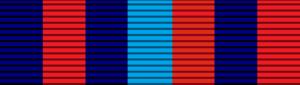 Bir Sreshtho - Bir Sreshtho ribbon