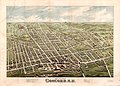 Bird's eye view of Concord, N.H. - 1875 LOC 2015586191.jpg