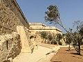 Birgu fortifications 68.jpg