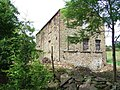 Birks Mill, Almondbury - geograph.org.uk - 859494.jpg
