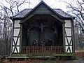 Birkungen Waldkapelle (2).jpg