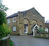 Birley Hall Coach House.jpg