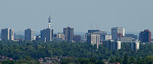 Birmingham-Skyline-from-the-West.jpg