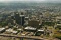 Birmingham Aerial (17020168105).jpg