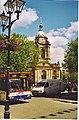 Birmingham Cathedral. - geograph.org.uk - 126692.jpg