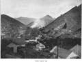 Bisbee, Arizona, 1904.tif