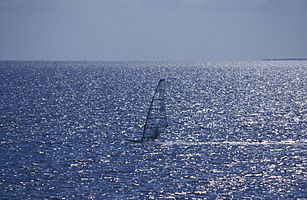 Biscayne National Park H-convoy point windsurfercopy.jpg