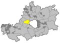 Bischberg im Landkreis Bamberg.png