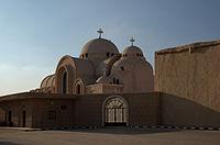 Bischoy Kloster BW 5.jpg