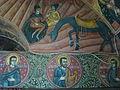 Biserica Adormirea Maicii Domnului din Arpasu de SusSB (20).JPG