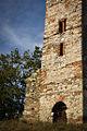 Biserica Reformată-Calvină, iniţial romano-catolică.jpg