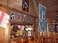 "Biserica de lemn ""Sf. Arhangheli"" Baile Felix, Jud. Bihor (icoane).JPG"