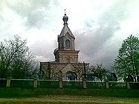 Biserica din Balatina 2.jpg