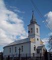 Biserica din Mogoseni.jpg