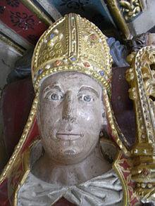 BishopOldhamEffigyExeterCathedral.jpg