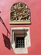 Bishop Ciolek Palace.jpg
