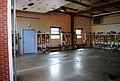 Bishopville Volunteer Fire Department (7298896510).jpg
