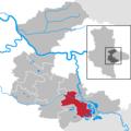 Bitterfeld-Wolfen in ABI.png