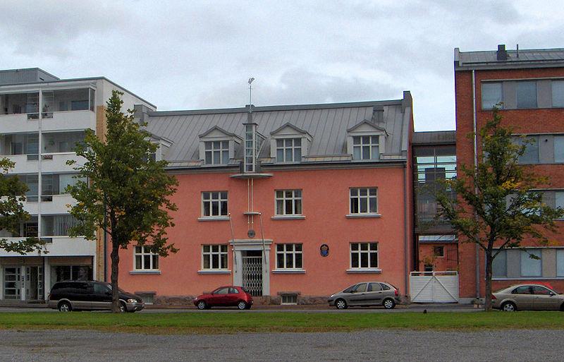 File:Björneborgs svenska samskola.jpg