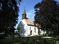 Bjorke kyrka Gotland Sverige (1).jpg