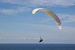 Black's Beach Paraglider at Torrey Pines Gliderport 6D2B4320.jpg