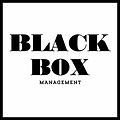 Black Box Management logo.jpg