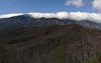 Black Mountains-27527-2.jpg