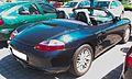 Black Porsche 986 Boxster left side (2).jpg