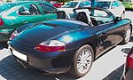 Black Porsche 986 Boxster left side (2).jpg