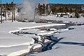 Black Sand Pool Drainage (31455503850).jpg