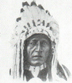 Blackfoot American Indian Mongoloid.png