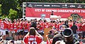 Blackhawks Rally @ Grant Park 6-28-2013 (9161747395).jpg