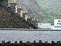 Blaenau Rooftops - geograph.org.uk - 865658.jpg