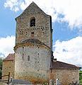Blanquefort-sur-Briolance - Église Notre-Dame -4.JPG