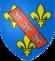 Ducat de Vendôme