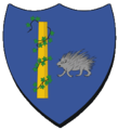 Blasone Bertacchi-Garfagnana.png