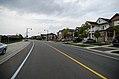 Bleasdale Avenue (between Clenston & Stead) (26527005392).jpg