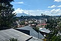 Blick auf Manado.jpg