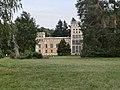 Blick auf das Kavaliershaus im September 2015 - panoramio.jpg